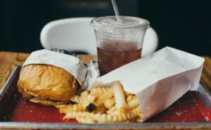 Dukan Diet Oat Bran - reduces bad cholesterol level