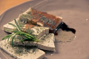 What Can I Eat On the Dukan Diet