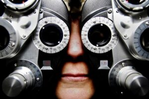 1600 Calorie Mediterranean Diet Plan - eyesight