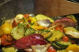 Keto ground turkey recipes - Keto turkey Zucchini skillet