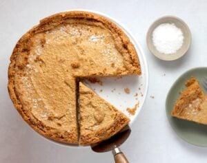 Low calorie cake recipes