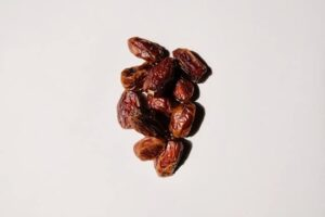 Date diet for weight loss